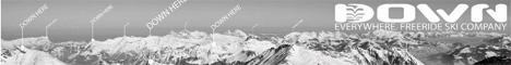 DOWN Ski
