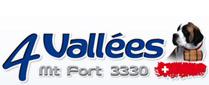 4Vallees_logo