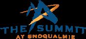 Alpental_logo