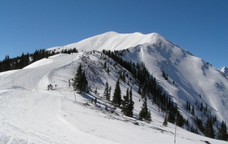Aspen Highlands_04