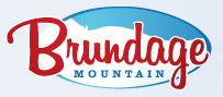 Brundage_Logo