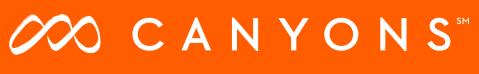 Canyons_Logo