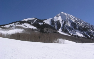 Crested Butte_01