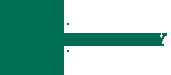 DeerValley_Logo