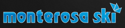 Gressoney_Logo