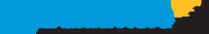 Grimentz-logo