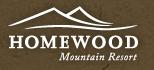 Homewood_Logo