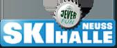 Jever_logo