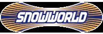 Landgraaf_logo
