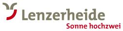 Lenzerheide_Logo
