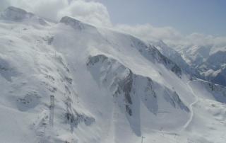 Les 2 Alpes_08