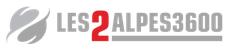 Les_2_Alpes_Logo