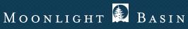 Moonlight_logo