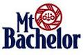 Mt_Bachelor_logo