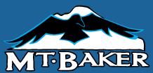 Mt_Baker_logo
