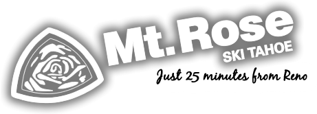 Mt_Rose_logo