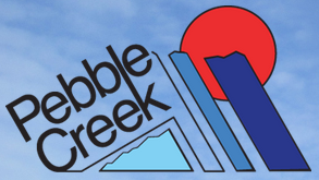 Pebble_Creek_logo