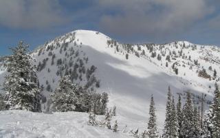 Powder Mountain_03