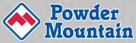 Powder_Mountain_logo