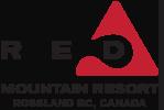 Red_Mountain_logo