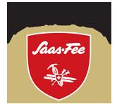 Saas_Fee_logo