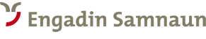 Samnaun_logo