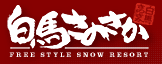 Sanosaka_logo