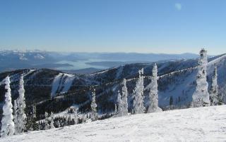 Schweitzer Mountain_04