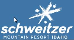Schweitzer_logo