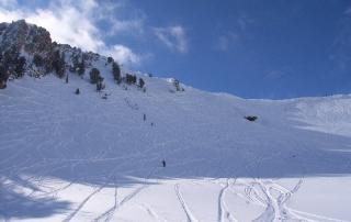 Snowbasin_09