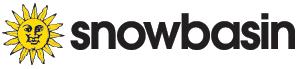 Snowbasin_logo