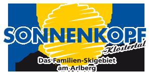 Sonnenkopf_logo