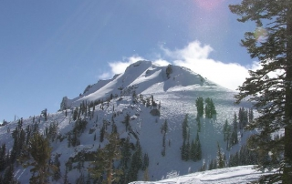 Squaw Valley USA_06