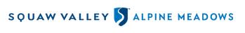 Squaw_Alpine_Logo