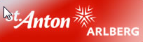 St_anton_logo