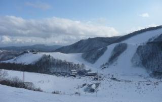Sun_Alpina_Hakuba_04
