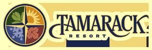 Tamarack_logo