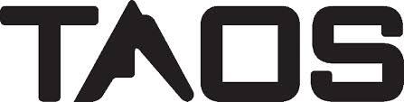 Taos_logo