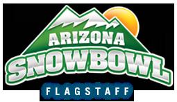 arizona-snowbowl-logo