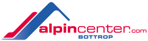 bottrop_logo