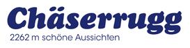 chaeserrugg_logo