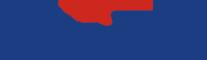 steamboat_logo