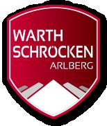 warth-logo