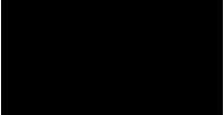 Arlberg_logo