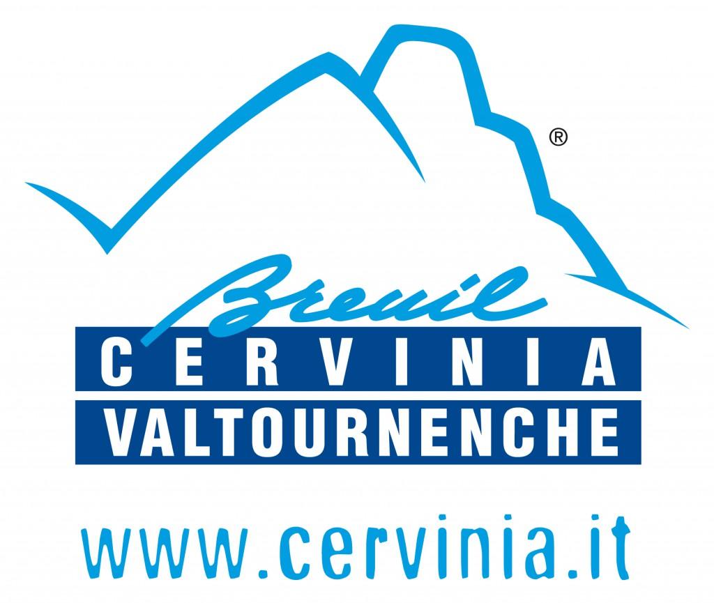 Breuil-Cervinia_logo