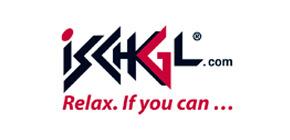 Ischgl_Logo
