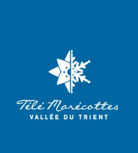 LesMarecottes_logo