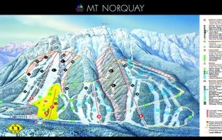 MtNorquay_TrailMap_0809