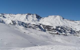 Valle Nevado_04